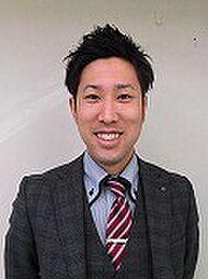 山田健太郎