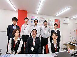 株式会社ミニミニ城北 ときわ台店
