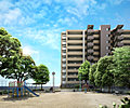カルティア熱田六番町