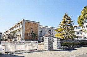 半田市立宮池小学校 (約950m:徒歩12分)