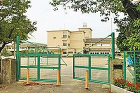 宮田小学校 (約1,200m:徒歩15分)