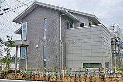 【ダイワハウス】まちなかジーヴォ道伯 153号地(分譲住宅)