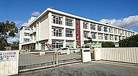 緑ヶ丘東小学校 (約400m徒歩5分)