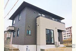 【ダイワハウス】セキュレア豊田柿本II (分譲住宅)
