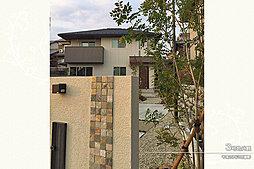 【ダイワハウス】まちなかジーヴォ美濃加茂市田島町 (分譲住宅)