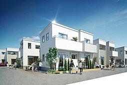ポラスの分譲住宅 ママトコ南浦和プロジェクト<第1期&g...