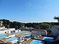 【清々しい眺望と暮らす】セミオーダーで叶う理想の家 ラシット横浜 三枚町 全42棟第2期販売
