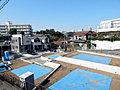 「小学校へ徒歩2分・潤いの住環境」セミオーダーで理想の家、ラシット横浜 平戸町 全4棟