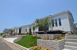 海暮らしでリゾートライフを楽しむ横須賀市佐島[グラデヴォーレ佐島の丘]