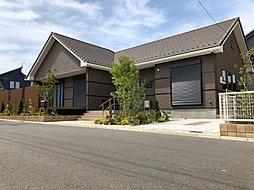 AHC アットホームタウン スタシオン印西牧の原 ~全232区...