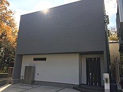 Comodo Casa若松1丁目