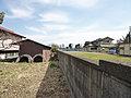 建築条件無売地【オレゴン物語 市川国分台】日当たり良好な6区画の分譲地