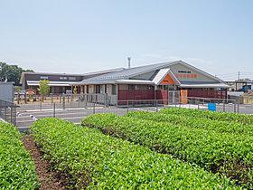 狭山市立広瀬保育所 (約890M)