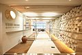 [ ウッドフレンズ ] 中川区 柳島の家 Part3 <国産材でつくる地震に強い家>