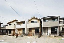 [ ウッドフレンズ ] 中川区 五反田小学校東の家 Part2...