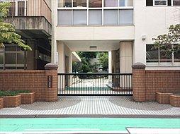葵小学校 650m/徒歩9分