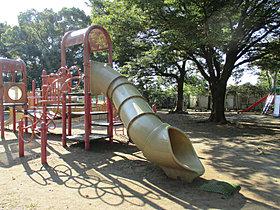 篠崎公園/B地区