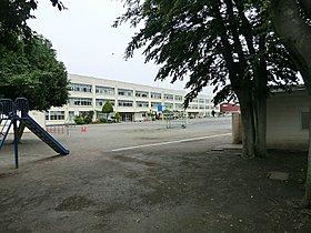 西鶴間小学校(約190m/徒歩3分)