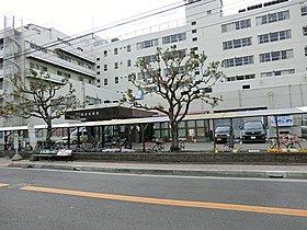 茅ヶ崎徳洲病院