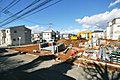 【建築条件なし】ブルーミングガーデン~藤沢市円行1丁目開発分譲地