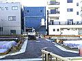 上大岡駅平坦徒歩12分×弘明寺駅平坦徒歩6分 全8棟・LDK18~19帖の大型4LDK