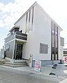北島町【長期優良住宅】大成の家 ゼロエネ・エコタウン岩倉西