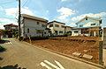 【建築条件付売地】 テクノタウン東所沢 ~区画整理地内・建物は屋上付プランをご用意~