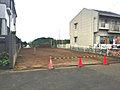 シエルブルーコート京王稲田堤(菅北浦4丁目)