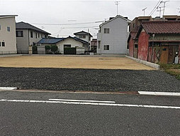 TOSCO 知立市長田