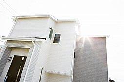ヴェルテューサ宝塚東II  1号地