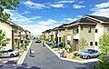 【タイセイパレス忍ヶ丘】清瀧に全20区画の新しい街モデル披露中