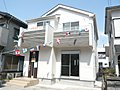 「武蔵浦和」利用可。利便性優れた住宅地「Blooming Gardenさいたま市南区内谷1丁目」