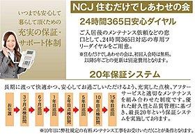 株式会社日本中央住販は おかげさまで創業30周年を迎えます。