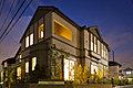 「欧州に学んだ家」敷地面積100m2超のゆとりの住まい「デュオアベニュー練馬大泉」