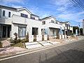 【飯田グループホールディングス】船橋緑台 全85区画の大型分譲地