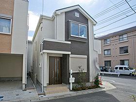 地震に強い♪大切なご家族の毎日を守る安心安全の家です♪