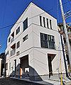 条件付売地 ホームメイトタウン  江戸川区北小岩6丁目 小岩
