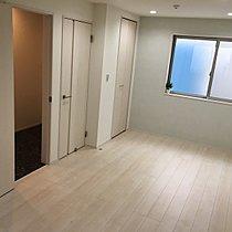 2号棟 洋室