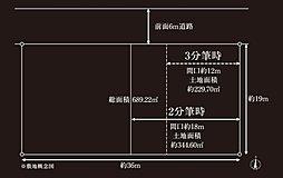 【セキスイハイム】スマートハイムタウン左京下鴨本通北山