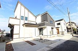 【長期優良住宅】ブルーミングガーデン 名古屋市名東区新宿1丁目...