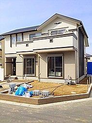 【ウィザースガーデン清見台南2丁目】~ハイスペック新モデル12...