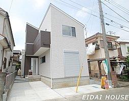 LIKES TOWN 西区佐知川3期 新築分譲住宅