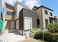 【永大グループ施工】LIKES TOWN さいたま市見沼区大和田町 全3棟 新築分譲住宅