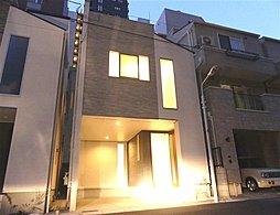 【ご内覧可能!】オープンプレイス田原町アクセス
