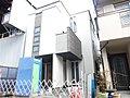 駐車2台可能◇当日ご見学できます◇オープンライブス田端
