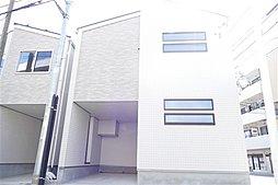 【◆是非現地ご覧下さい◆】オープンライブス桜台スカイドリーム