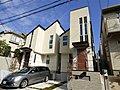 【当日内覧可能!】明大前/永福町の2階建新邸