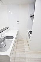 お風呂施工例:魔法びん構造で熱が冷めにくい等等特徴多数