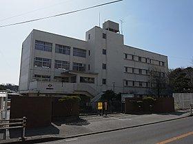 【教育施設】 芝山東小学校 約230m・徒歩3分