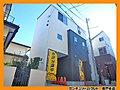 フェリーチェ鶴ヶ島市藤金 ビルトイン車庫付新築分譲住宅